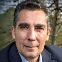 Francisco Rueda Hernández